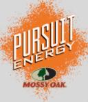 Pursuit Energy