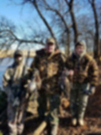 Duck Hunt 2017 January Group.jpg