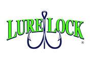 Lure Lock.jpg
