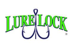 Lure Lock