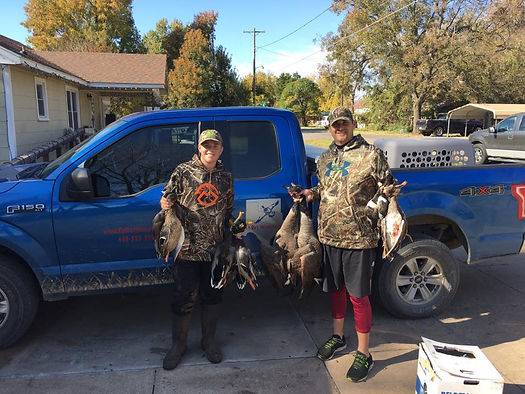 Duck Hunt 2016- father and son.jpg