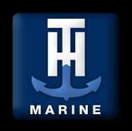 TH Marine.png
