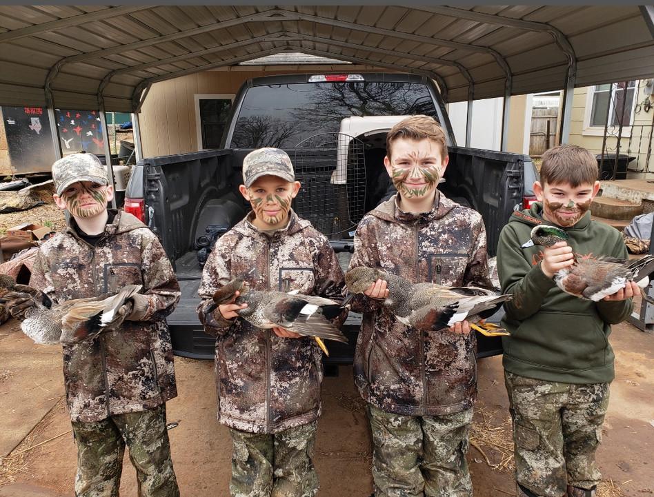 Youth Hunt 18-19- Trophies.jpg