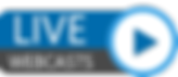 live_webcasts_logo.png