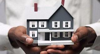 Real-Estate-1.jpg