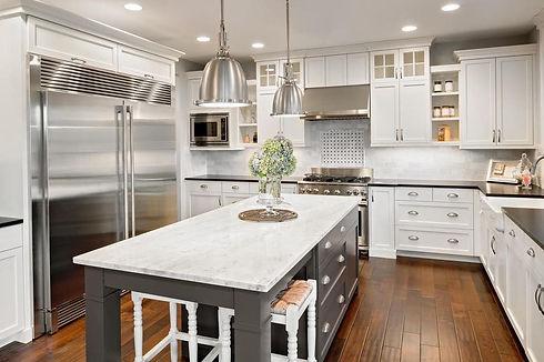 nonfeatured-best-kitchens-instagram.jpg