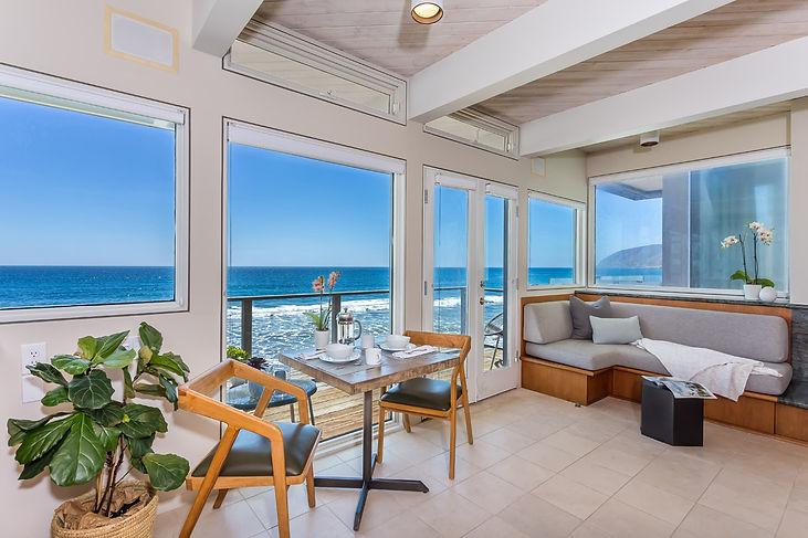 beach_house_rental_malibu_007.jpg