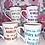 Thumbnail: Mary Kate to my Ashley Coffee Mug