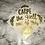 Thumbnail: Carpe This Diem Grad Cap