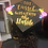 Thumbnail: The Tassel was worth the hassle grad cap