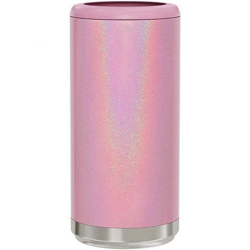 Pink Dream Skinny Cooler