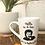 Thumbnail: Hello, is it tea you're looking for Coffee Mug