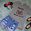 Thumbnail: Mickey do you love me tshirt