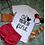 Thumbnail: Oh Mickey you're so fine tshirt