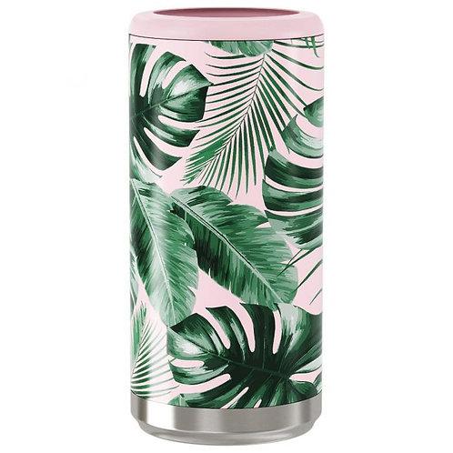 Tropical Skinny Cooler