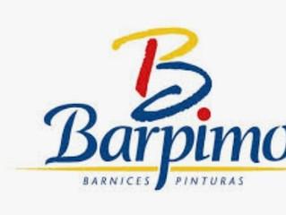 La empresa Barpimo colabora con Madre Petra