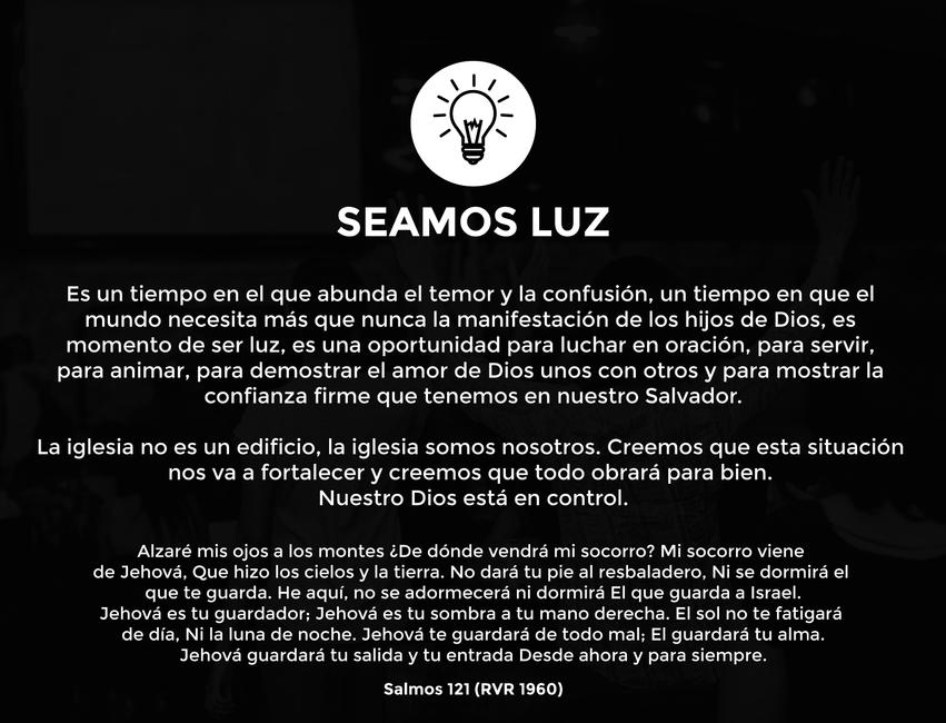 Luz.png