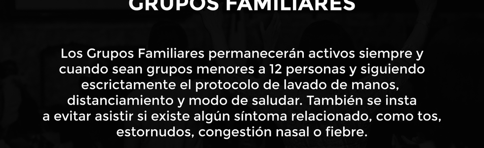 Grupos-familiares.png