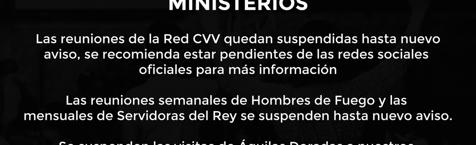 ministerios.png