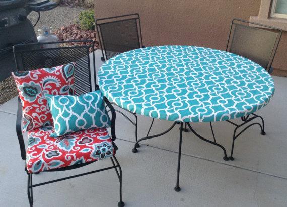 Britta Leigh Designs Products
