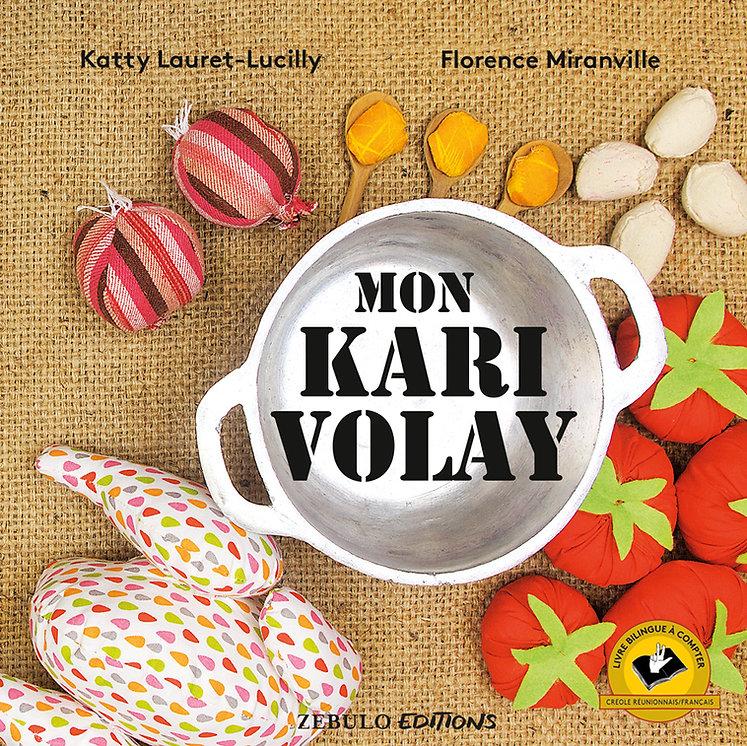 couv-kari-volay.jpg