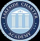Lakeside Charter Academy .png
