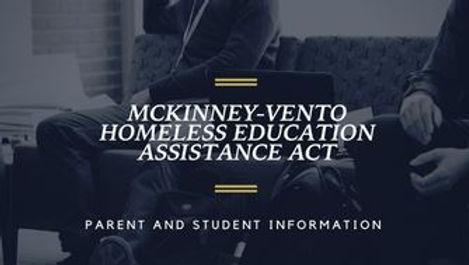 McKinney-Vento.JPG