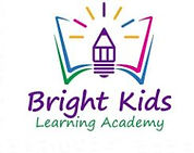 Bright Kids Leaning Academy Logo.JPG