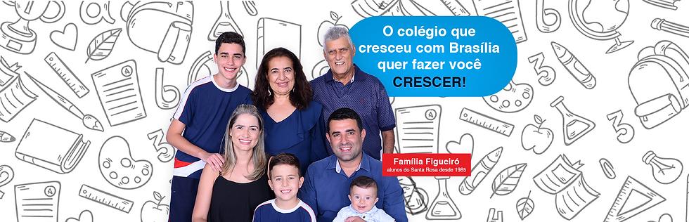 Família Figueiró.png