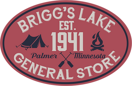 Briggs lake Store logo 112619 (1).png