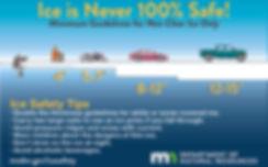 Ice-Saftey-Chart-640x400.jpg