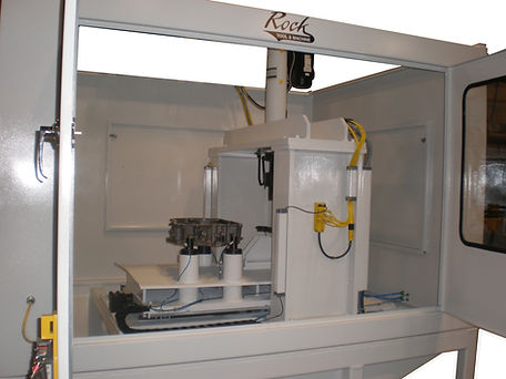 Comau Bushing Press5 (cropped).jpg
