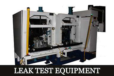 Leak%20Test%20Machine_edited.jpg