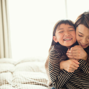 5 low-key gift ideas this Mother's Day