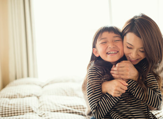 Do you know the financial & legal implications of relocating for a single parent?