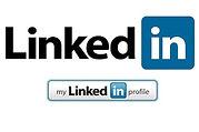 CannaBOS Linkedin Profile