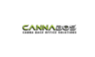 Marijuana Cannabis Accounting Staffing Payroll Outsourcing