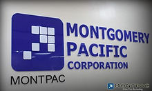 Montpac Outsourcing
