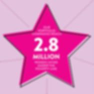 bcf-infographics-053119-03.png