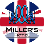 Millers_Hotel_Icon01.png