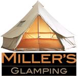 Tent_Logo01.png