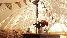 Tent04 .jpg