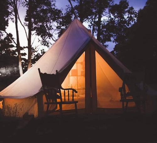 Tent02.jpg