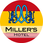 Millers_Hotel_ES_Icon01.png