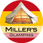 Millers_Glamping_ES_Icon01.png