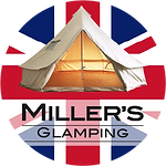 Millers_Glamping_Icon01.png