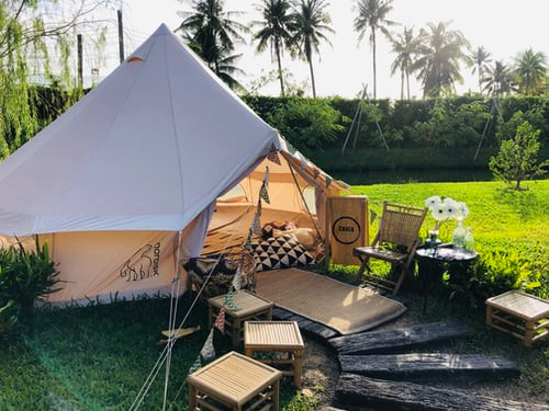 Tent01.jpg