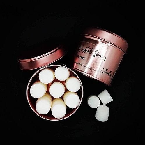 Clowder Aromatic Local Wax Melts