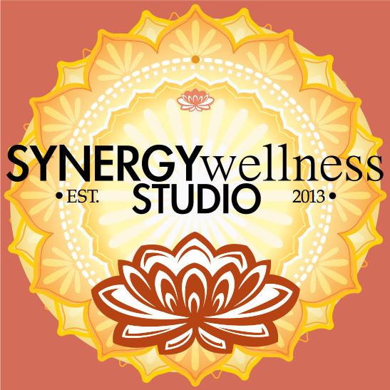 Synergy Wellness Studio | Massage Therapy | Tacoma, WA