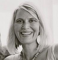 Massage Therapist Tacoma, WA Lindsay Bush